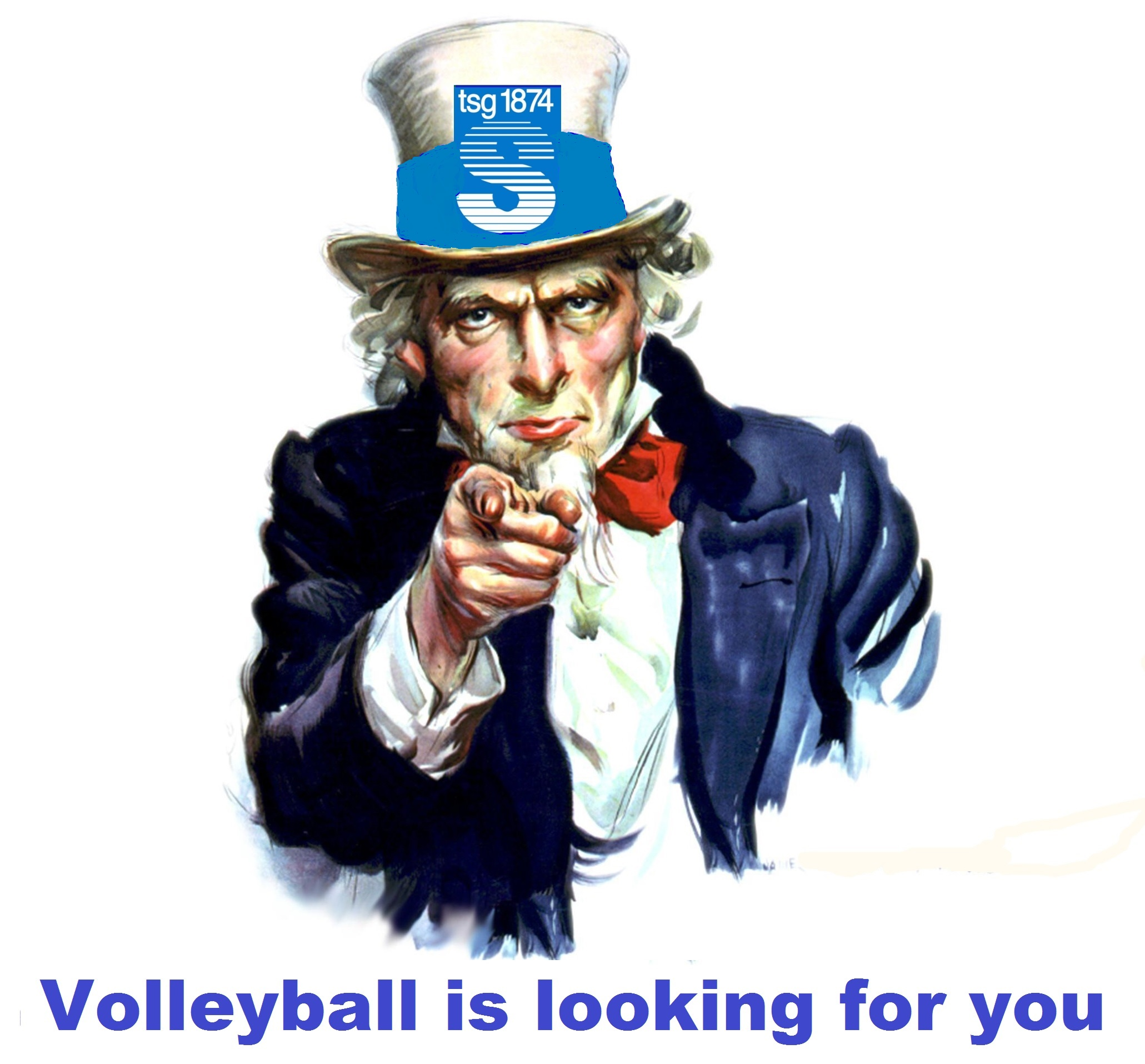 Volleyball is looking for you.jpg